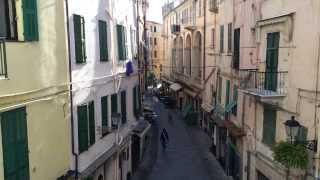 Недвижимость в Италии дешево, квартира Сан Ремо недорого(, 2013-12-02T14:06:25.000Z)