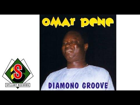 Omar Pene & Super Diamono - Djoko (audio)