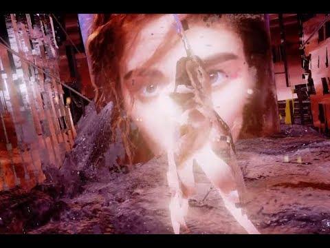 Danny L Harle – Ashes Of Love Lyrics | Genius Lyrics