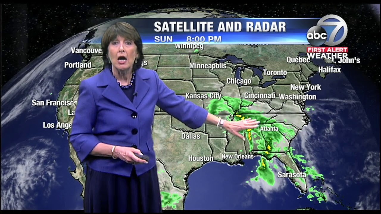 video-first-alert-weather-11pm-april-22-2018