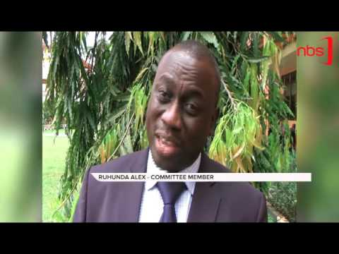 MPs Call For Increased Funding of Environment