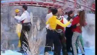 Verschiedene Interpreten - Der Schneewalzer 2005