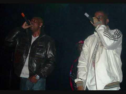 On S'laissera Pas Faire- Blok B (2004) Lost Track