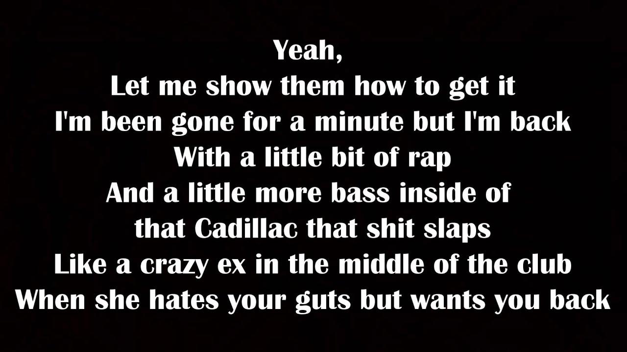 Download YONAS - Photo Lyrics