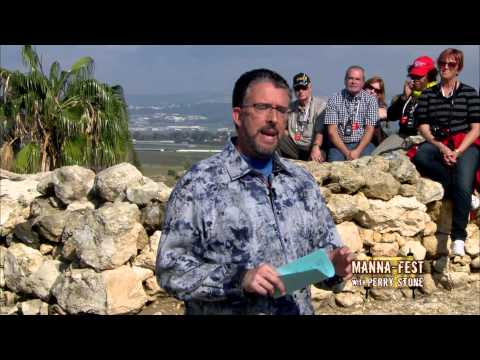 Evidence for a Pre Tribulation Rapture   Episode 755