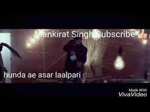 Chete Karda Resham Singh Anmol WhatsApp Status Punjabi