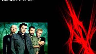 Top 10 Modern Rock Songs 2000 to 2012 #1