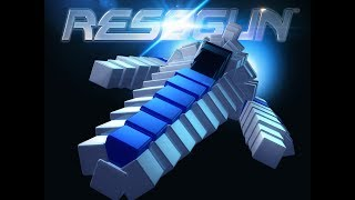 RESOGUN™ | Master | Final Level & Boss | PS4 | Platinum ᴴᴰ
