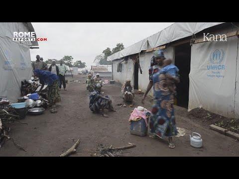 О ситуации в Южном Судане