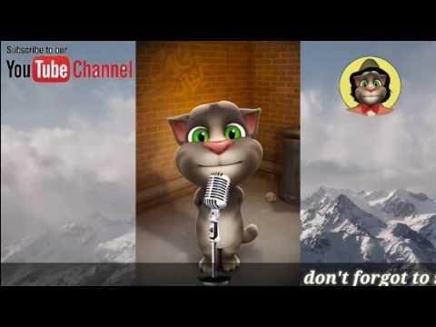 दया कर दान विद्या का हमें परमात्मा| Tom cat 🐱 very funny full of entertainment and fun