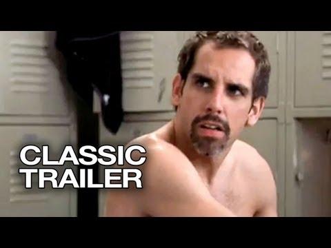 Your Friends & Neighbors (1998) Official Trailer #1 - Ben Stiller Movie HD