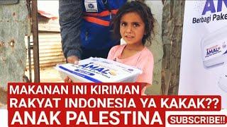 KIRIMAN RAKYAT INDONESIA YA KAK❓HIDANGAN HANGAT BUKA PUASA