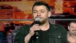 احمد المصلاوي اخيرا قالها برنامج هيدا حكي