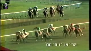 25 EKİM 1987   CUMHURİYET KUPASI TUNCA