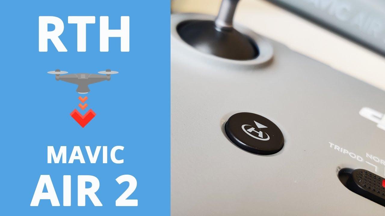 iEage RC Mavic Air 2 T/él/écommande V/élo Mount Titulaire Rotatif Bicyclette Guidon Clamp pour DJI Mavic Air 2 Mini 2 Drone A/érien La Photographie Accessoire