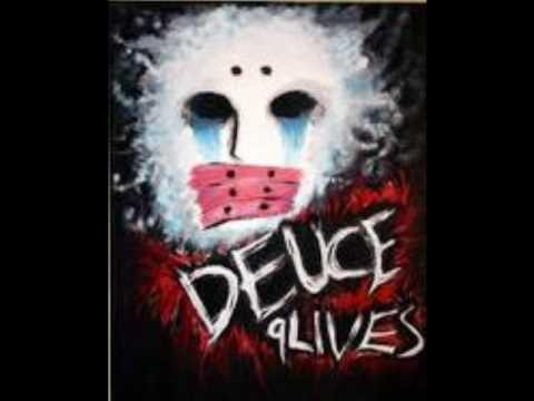 DeuceThe One 2010