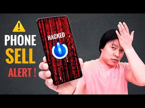 Smartphone Bechne Se Pehle⚡ये 5 चीज़े जरूर करे ??