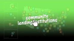 hqdefault - Federal Home Loan Bank Depression