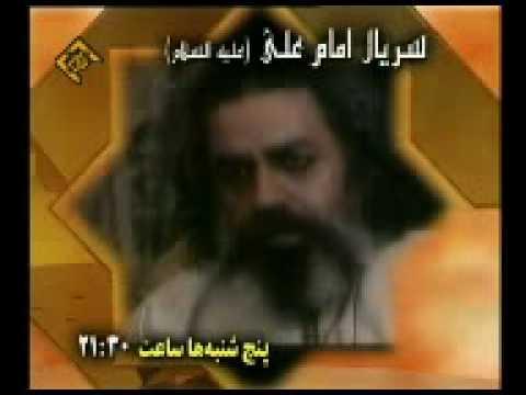 Reklamеs Of Serial Yusuf.3gp