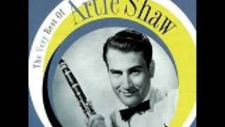 Video Stardust - Artie Shaw And His Orchestra download MP3, 3GP, MP4, WEBM, AVI, FLV November 2017