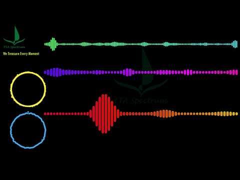 foria---break-away-[music-spectrum-visualizer]-#foria-#breakaway-#musicspectrum-#spectrumvisualizer