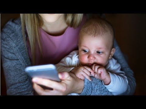 what-is-the-right-age-to-give-your-kid-a-smart-phone?