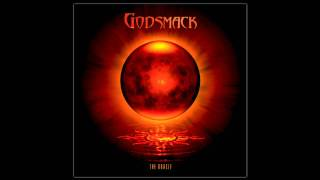 Godsmack Cryin Like A Bitch HD