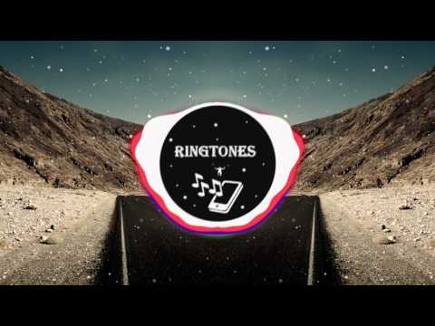 The Chainsmokers & Coldplay - Something Just Like This ( RINGTONE )