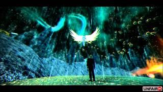 The Secret World - Mortal Sins Tier 29 - Final Puzzle Solution +  Cinematic