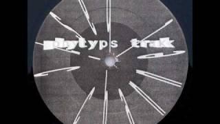 Play Phylyps Trak