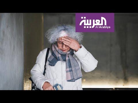 صباح العربية | نصائح للتعامل مع الدوخة  - نشر قبل 6 ساعة