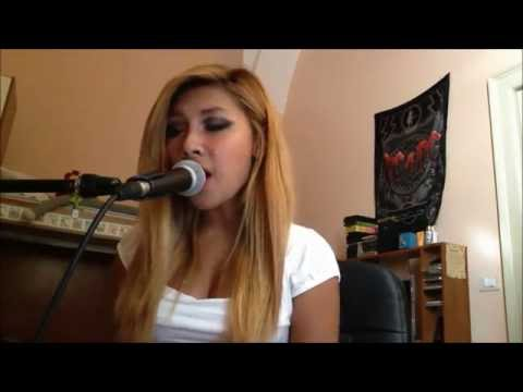 The great gig in the sky - Pink Floyd cover -