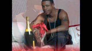 Keith Sweat - In Your Eyes
