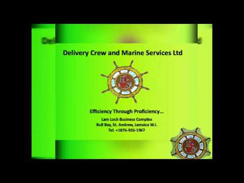 Maritime Consultancy Services