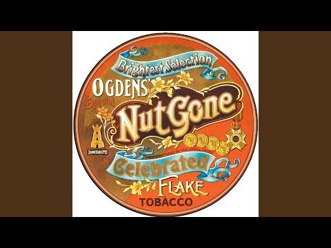 Ogdens' Nut Gone Flake (Mono)
