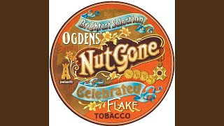 Ogdens' Nut Gone Flake (Mono)