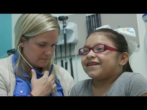 Dr. Ashley Elizabeth Anttila —Nemours Pediatrician In Wilmington (Rockland Road)