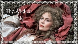 Video THE WICKED LADY 1983 download MP3, 3GP, MP4, WEBM, AVI, FLV November 2017