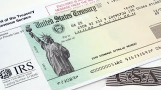 STIMULUS CHECK UPDATE: $3,000+ RELIEF FUNDS FOR ANYONE! SSI, SSDI, PAYEES PAYMENTS ARRIVING TODAY!