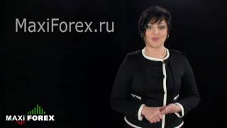 Кто И Как Торгует На Рынке Форекс (Forex)? | MaxiForex