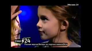 Собаки Тодоровского
