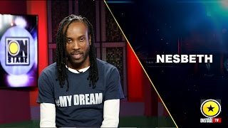 Nesbeth: My Dream