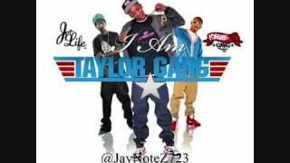 Wiz Khalifa - Taylor Gang (instrumental w download link)