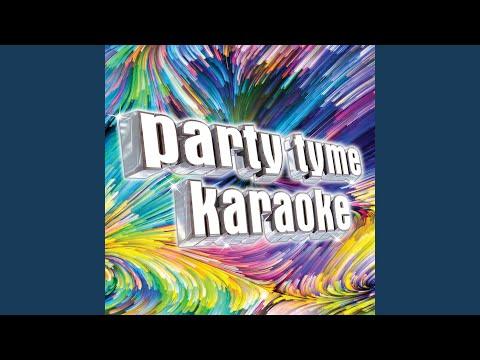 1-800-273-8255 [Made Popular by Logic] Lyrics