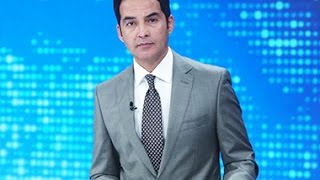 TOLOnews 6pm News 07 June 2016 / طلوع نیوز، ۱۸ جوزا ۱۳۹۵