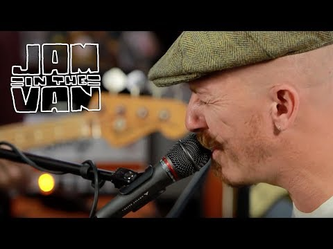 "FOY VANCE - ""Coco"" (Live at Music Tastes Good in Long Beach, CA 2016) #JAMINTHEVAN"
