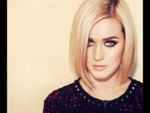 Katy Perry - Bullet (Audio)