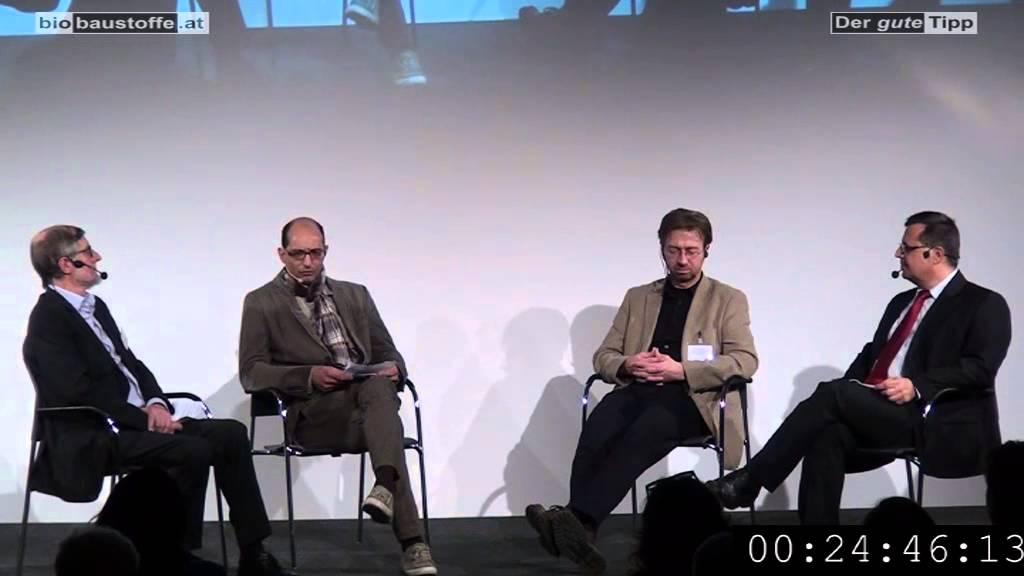 der gute tipp h uslbauermesse 2015 infoabend gegen pfusch am bau teil 2 youtube. Black Bedroom Furniture Sets. Home Design Ideas