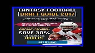 Breaking News | Fantasy Basketball, Baseball, Football And Hockey - Draft Guide, News, Projections,