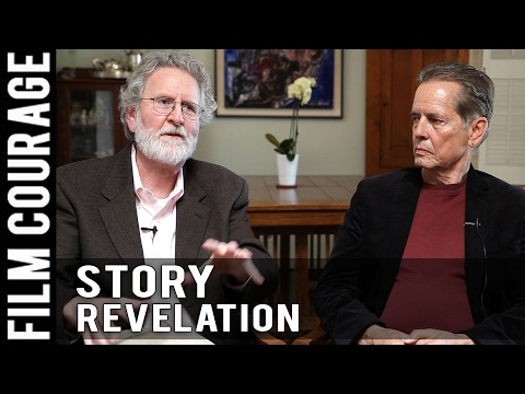 A Revelation In Story Structure I Wish I Had Learned 10 Years Earlier by Michael Hauge & Mark Travis